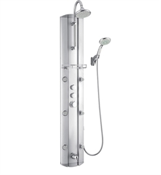 DreamLine Shower Column SHCM-23580