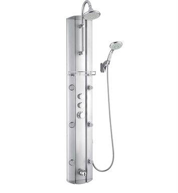 DreamLine SHCM-23580 Shower Column