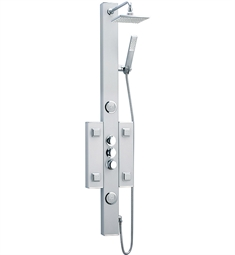 DreamLine Shower Column SHCM-2050