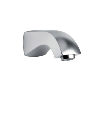 LaToscana 89CR430 Lady Roman Tub Spout in Chrome