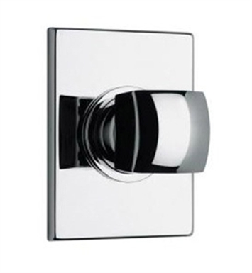 LaToscana 89CR400 Lady Volume Control in Chrome