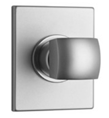 LaToscana 89PW400 Lady Volume Control in Nickel