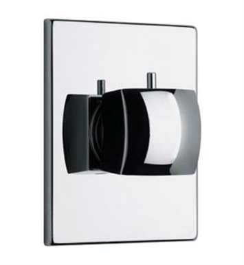 LaToscana 89CR425 Lady 3 Way Diverter in Chrome