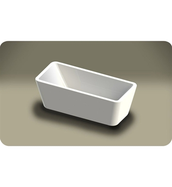 Nameeks Knief Mood Bathtub 0100-085