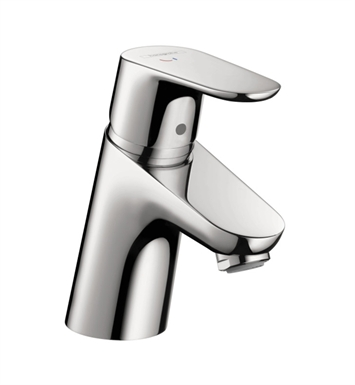 Hansgrohe 31539001 Focus 70 Single-Hole Faucet CoolStart