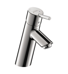 Hansgrohe Talis S Single-Hole Faucet, 1.0 GPM